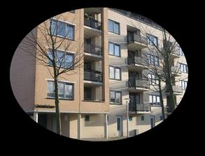 Gut (naar) Tijdelijke Woning   Klus En Bouw.nl